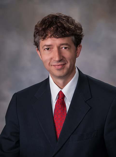 Bradley J. Davis, Esq.